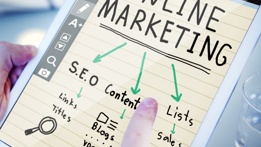 Why You Need Both SEO and PPC in Your Search Engine Marketing Strategy
