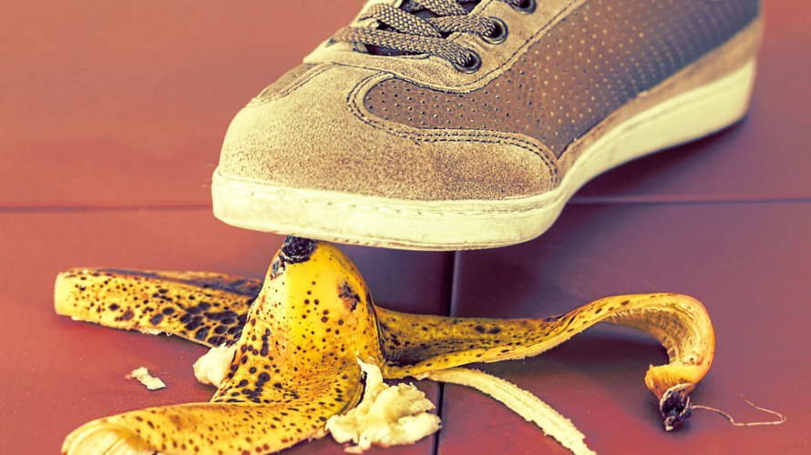 Be Social on Social Media - and How to Avoid the Top 3 Social Media Mistakes
