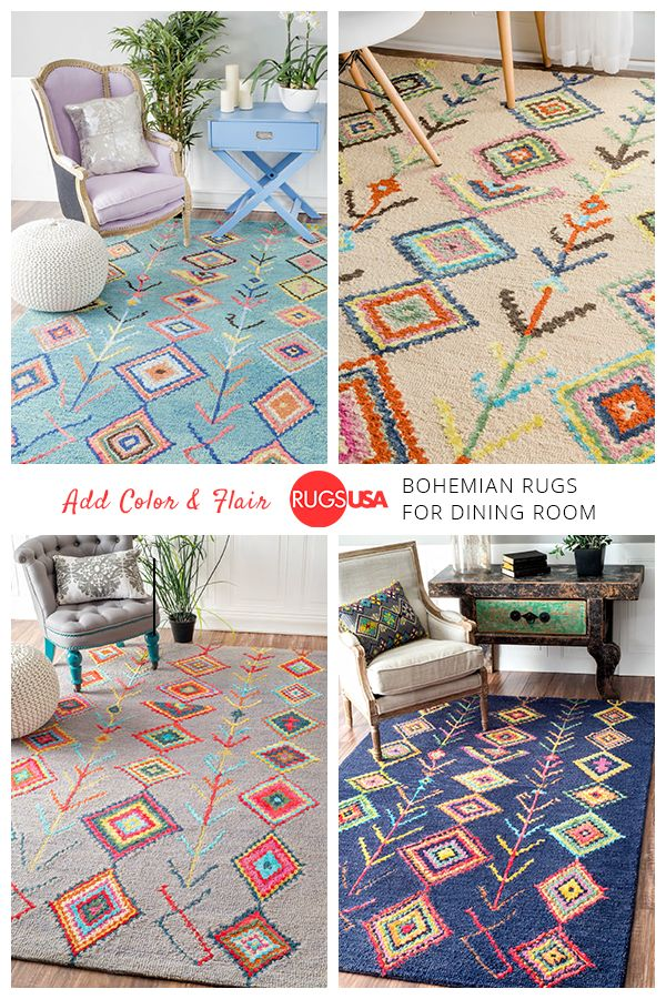 details category downloads objectrecolors bohemian decor id title rug w rugs furnishing evi